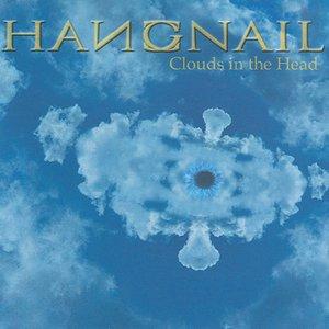 Clouds in the Head
