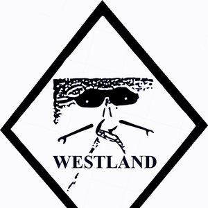 Avatar for WESTLAND