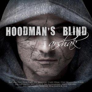 Hoodman's Blind