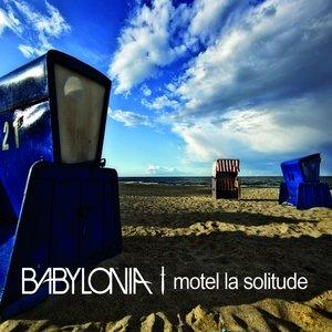Motel la solitude