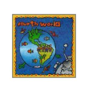 Avatar for Fourth World