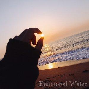 Emotional Water