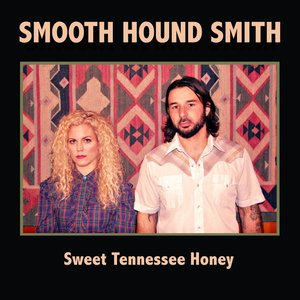 Sweet Tennessee Honey