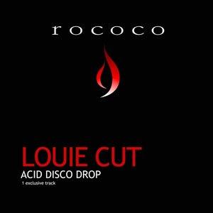 Acid Disco Drop
