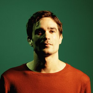 Avatar för Jon Hopkins