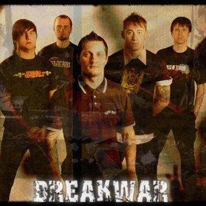 Avatar for Breakwar