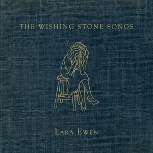 The Wishing Stone Songs