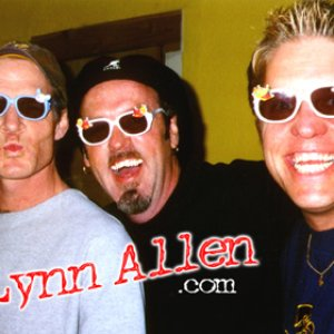 Avatar for Lynn Allen