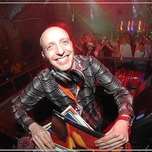 Avatar for DJ Irish