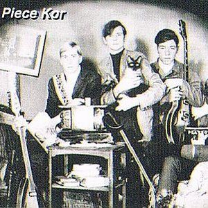 Avatar for Piece Kor