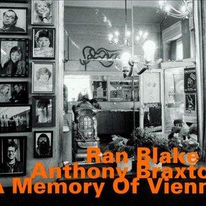 Аватар для Ran Blake & Anthony Braxton