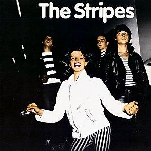 The Stripes