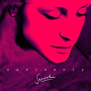 Endlessly (Radio Edit) - Single