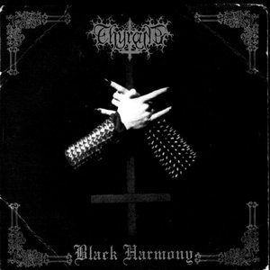 Black Harmony