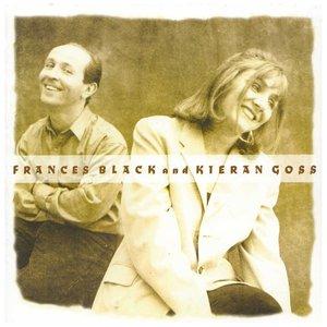 Frances Black And Kieran Goss