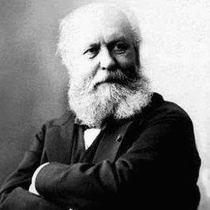 Аватар для Charles-François Gounod