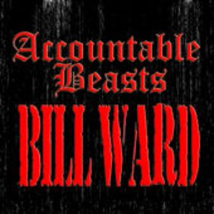 Accountable Beasts