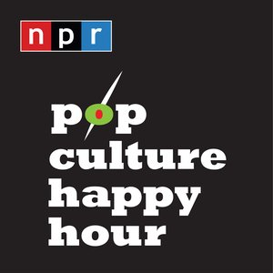 The Best of Pop Culture Happy Hour (NPR)