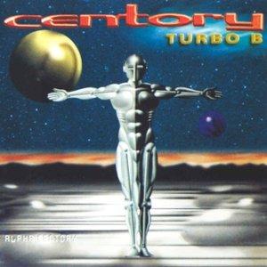 Alpha Centory
