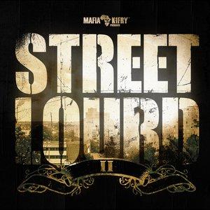 Street Lourd II