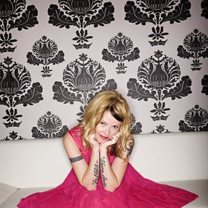Avatar for Kay Hanley