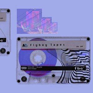 Flyboy Tapes