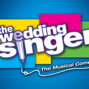 Avatar de The Wedding Singer