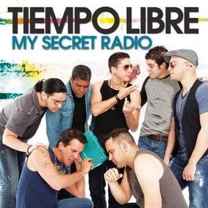 My Secret Radio
