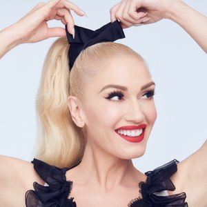 Avatar for Gwen Stefani