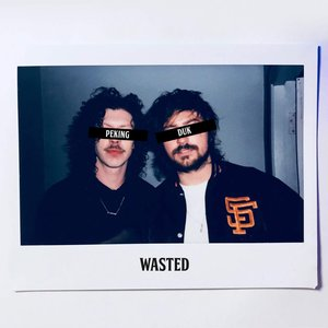 Wasted - Single