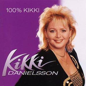 100% Kikki