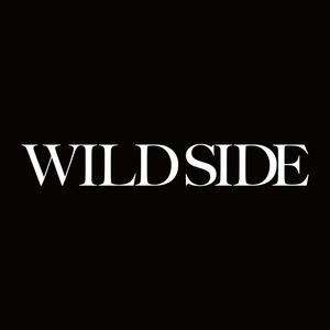 Wild Side -Anime Ver.- (Anime Version)
