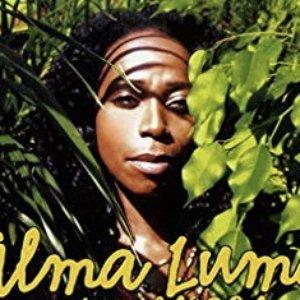Avatar for alma luma