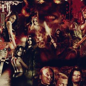 Avatar for Faith - The Van Helsing Chronicles
