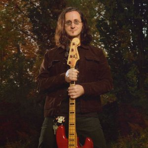 Avatar de Geddy Lee