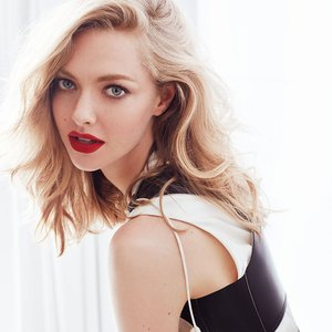 Avatar de Amanda Seyfried