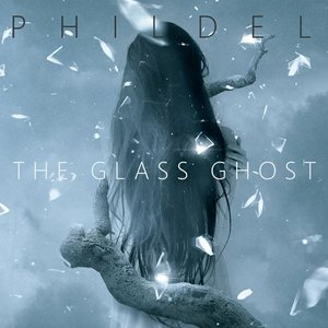 The Glass Ghost