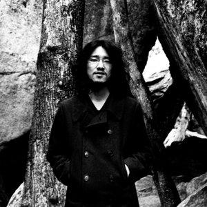 Avatar de Chihei Hatakeyama