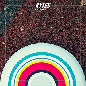 Frisbee - EP