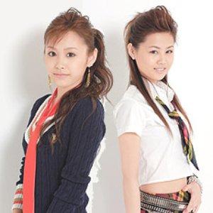 高橋愛 With MC GAKI のアバター