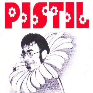 Avatar de Pistil