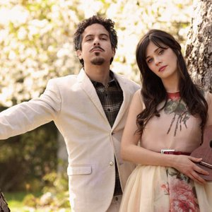 Avatar de She & Him