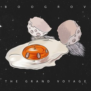 The Grand Voyage