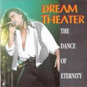 Dream Theater - Dance Of Eternity - Zortam Music