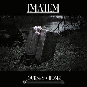 Project Pitchfork Präsentiert: Home + Journey