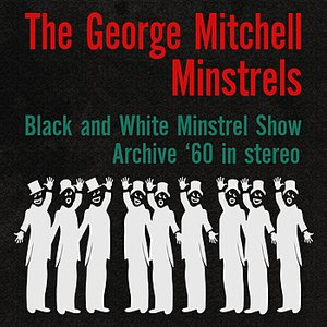 Black and White Minstrel Show Archive '60 (Stereo)
