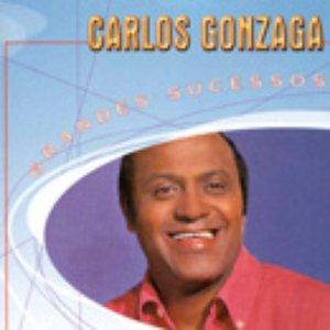 Avatar de Carlos Gonzaga