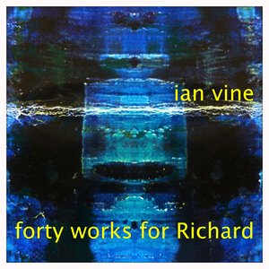 forty works for Richard