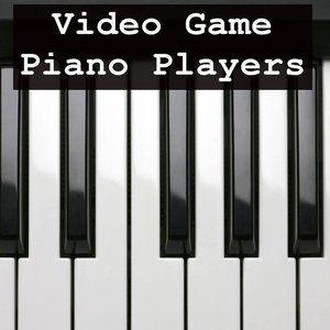 Avatar for Video Game Piano Players
