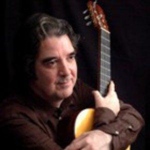Аватар для Rafael Riqueni